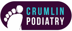 Crumlin Podiatry